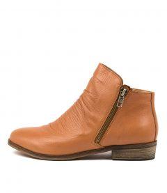 Split Scotch Leather