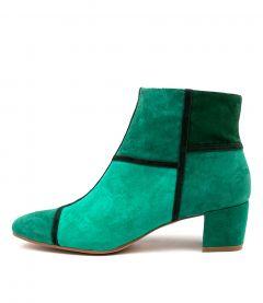 Hernan Green Multi