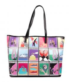 CITYBAG DJ MULTI SMOOTH