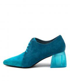Marice Turquoise-sea Mlti