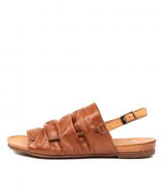 LAZER BRANDY LEATHER