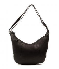 Karolina Black  Leather