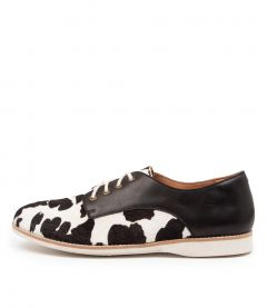 DERBY P COW HIDE LEATHER