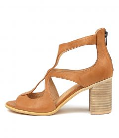 Shop Top End Shoes Online from Cinori