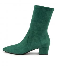 Auston Emerald Stretch