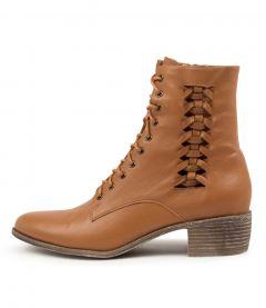 Jaxsen Scotch Leather
