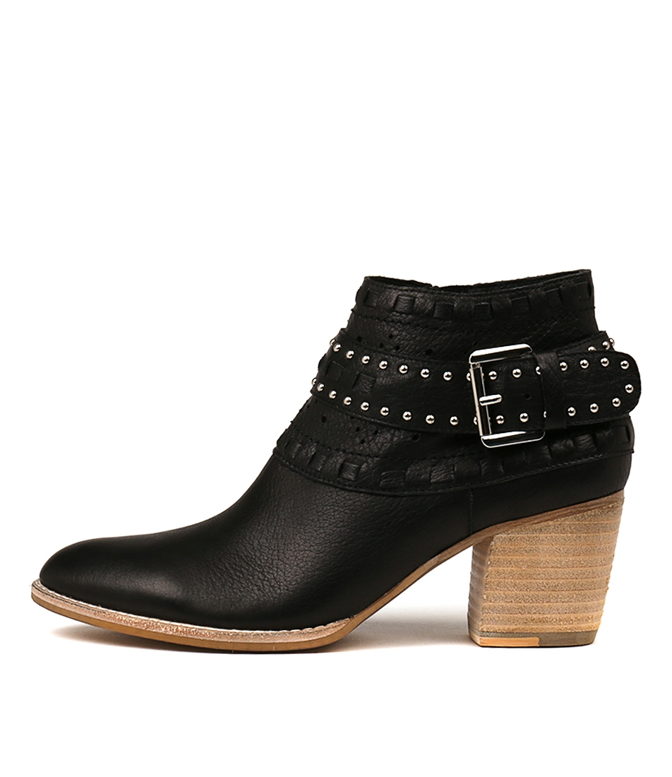 449c15b0fc3 benito black natural heel leather