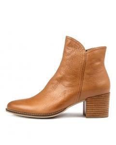 3faec17787d Django & Juliette | Shop Django & Juliette Shoes Online from Cinori