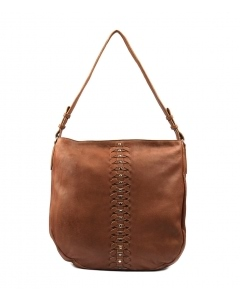 METROPOL TAN LEATHER