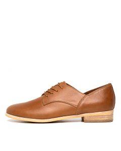 5cf810a274f Mollini | Shop Mollini Shoes Online from Cinori