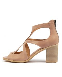 WINFOLM NUDE LEATHER