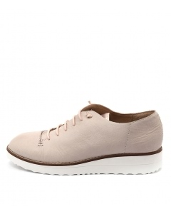 OPIUM NUDE ROSE GOLD LEATHER