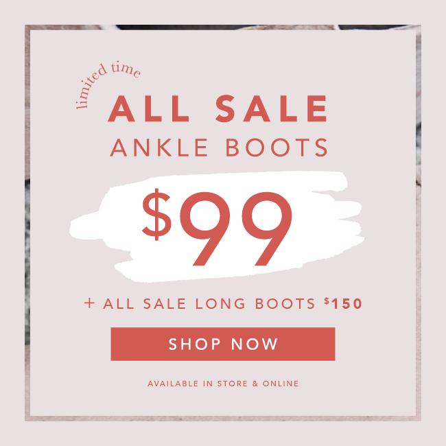 Cinori Shoes - Shop Online